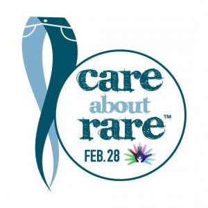 RareDiseaseDay2013