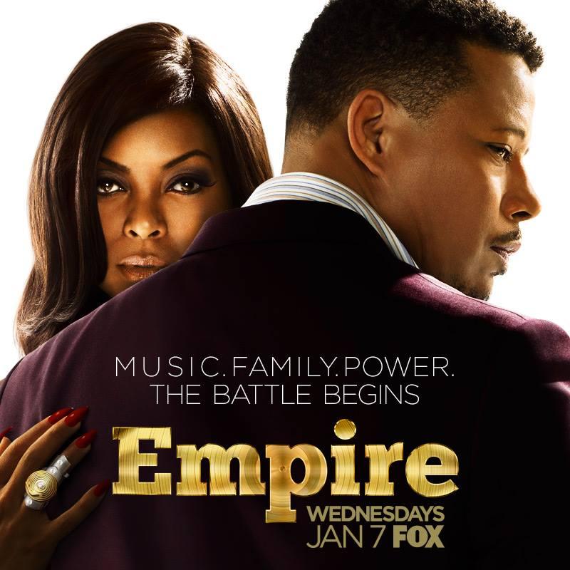EmpireFOX